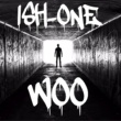 ISH-ONE WOO