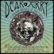 Allen Toussaint Dear Jerry: Celebrating The Music Of Jerry Garcia [Live]