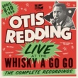 Otis Redding Live At The Whisky A Go Go: The Complete Recordings