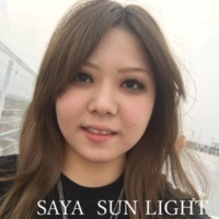 SAYA SUN LIGHT