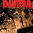 Pantera Drag the Waters (Early Mix)