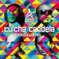 Culcha Candela La Bomba (feat. Roldan)