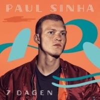 Paul Sinha 7 Dagen