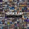 Norlie & KKV Alla våra låtar