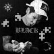 BLACK I am