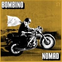 Bombino Nomad
