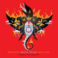 Brad Mehldau & Mark Guiliana Mehliana: Taming The Dragon