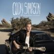 Cody Simpson Pretty Brown Eyes (Acoustic)