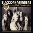 Black Oak Arkansas Let Life Be Good To You