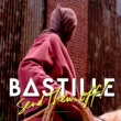Bastille Send Them Off! [Skream Remix Radio Edit]