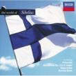 ビルギット・ニルソン/Wiener Opernorchester/Bertil Bokstedt Sibelius: 5 Songs, Op.37 - 4. Var det en dröm?