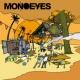 MONOEYES Get Up E.P.