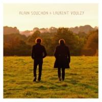 Alain Souchon & Laurent Voulzy En Île-de-France