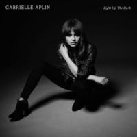 Gabrielle Aplin Light Up The Dark