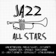 Various Artists Jazz All Stars