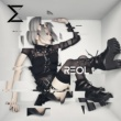 REOL Σ