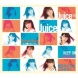 Juice=Juice Dream Road~心が躍り出してる~/KEEP ON 上昇志向!!/明日やろうはバカやろう