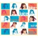 Juice=Juice KEEP ON 上昇志向!!
