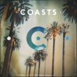 Coasts Coasts (Deluxe Edition)