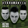 Nekromantix Glow in the Dark