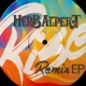 Herb Alpert Rise (Randy Badazz Raw Funk Mix)