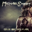 Michael Sweet Radio