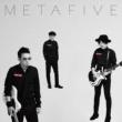 METAFIVE (高橋幸宏 × 小山田圭吾 × 砂原良徳 × TOWA TEI × ゴンドウトモヒコ × LEO今井) Musical Chairs