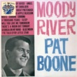 Pat Boone Will You Love Me Tomorrow