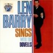 Len Barry Save Me Baby