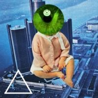 Clean Bandit Rockabye (feat. Sean Paul & Anne-Marie)