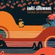 Inti-Illimani La Calle de la Desilusión
