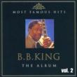 B.B. King/B.B. King Tickle Britches