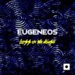 Eugeneos