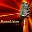 Desmond Dekker It Mek