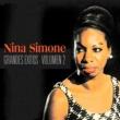 Nina Simone Grandes Éxitos Vol. 2