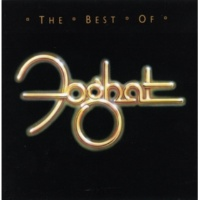 Foghat Eight Days on the Road