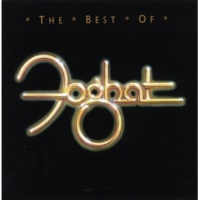 Foghat Home in My Hand