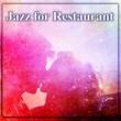Romantic Restaurant Music Crew