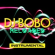 DJ Bobo Love Is All Around