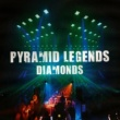 Pyramid Legends