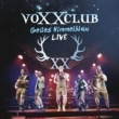 Voxxclub On The Road [Live]