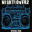 Nightloverz
