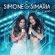 Simone & Simaria Simone & Simaria [Ao Vivo]