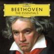 Konzertvereinigung Wiener Staatsopernchor 交響曲第9番《合唱》: 歓喜の歌(第4楽章)