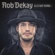 Rob Dekay