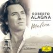 ロベルト・アラーニャ/London Orchestra/イヴァン・カッサール/アヴィ・アヴィタル Roberto Alagna: Malena