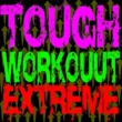 Workout Buddy & Armin van Buuren We Are Here to Make Some Noise (Extreme Workout Mix)