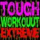 Workout Buddy & Skrillex Bangarang (Extreme Workout Mix)