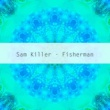 Sam Killer