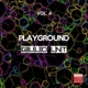 Giulio Lnt Playground, Vol. 4
